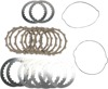 Complete Clutch Kit - For 12-20 Husqvarna KTM 250-501