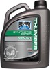 BEL-RAY WORKS THUMPER RACING - OIL THUMPER SYN 10W-50 4L