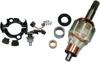 Starter Rebuild Kit - For CRF450X & KTM