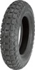 4.00-10 Trail Wing TW202 Scooter Tire