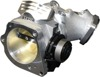 "Big Bore Throttle Body 51mm 1.71"" - For 01-05 Harley"