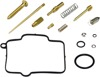 Carburetor Repair Kit - For 00-04 Kawasaki KX250