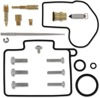 Carburetor Repair Kit - For 07-08 Suzuki RM125