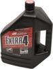 Extra 4 5W-40 4-Cycle Engine Oil - 1 Gallon