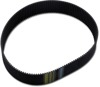 Ribbed Primary Drive Belt 141T 3""