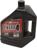 Extra 4 0W-10 4-Cycle Engine Oil - 1 Gallon