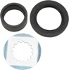 Countershaft Seal Kit - 02-16 Yamaha YZ85, 87-16 Yamaha YZ125