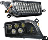 LED Headlight Conversion Kit 2 Piece