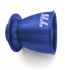 Blue Spark Arrestor Tip - For All Toomey 2 Strokes Silencers