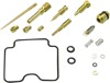 Carburetor Repair Kit - For 05-06 YFM250 Bruin & 07-09 250 Big Bear