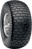 23x10.50-12 HF224 Front or Rear Turf Tire - 2-ply