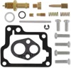 Carburetor Repair Kit - For 78-99 Suzuki JR50
