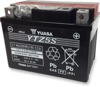 AGM Maintenance Free Battery YTZ5S-BS