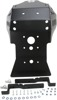 Pro Skid Plate - For 06-13 Honda CRF450X