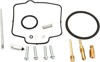 Carburetor Repair Kit - For 1996 Honda CR250R