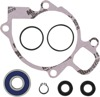Water Pump Repair Kit - For 98-09 KTM 250/400/450/520/525