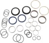 Fork Seal & Bushing Kit - For 10-13 Honda CRF250R