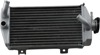 Right Radiator - For 14-17 Honda CRF250R
