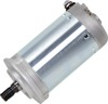 OE Replacement Starter Motor - For 03-09 Ducati