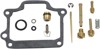 Carburetor Repair Kit - For 87-06 Suzuki LT80 Quadsport