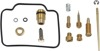 Carburetor Repair Kit - For 00-01 Trail Boss 325 2x4 & 00-02 Magnum 325