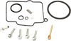 Carburetor Repair Kit - For 00-01 KTM 250 SX 2001 250 SXS