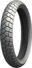 100/90-19 Anakee Adventure Tire 57V Front