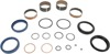 Fork Seal & Bushing Kit - For 02-03 Kawasaki KX250 KX125