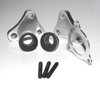 10-13 Yamaha YZ450F Dr.D Engine Relocation Kit