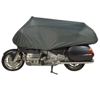 Dowco Guardian Cruiser / Touring Gray Traveler Half Cover Motorcycle Cover