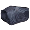 Dowco Guardian ATV Motorcycle Cover Black - Extra Large - ATV Cover