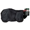 Dowco Guardian EZ Zip Black ATV Cover - XXXL