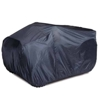 Dowco Guardian Black Polyester Full Size ATV Cover - XXXL