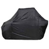 Dowco Guardian Black Polyester UTV / Side x Side Cover - Small