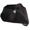 Dowco Guardian Weatherall Plus Black Heavy Duty Trike Motorcycle Cover