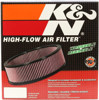 Replacement Air Filter - DODGE DURANGO HYBRID 5.7L V8, 2009