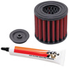 Replacement Industrial Air Filter - Briggs & Stratton; 2 - 5 Horsepower Engines