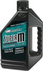 2-Cycle Super M Injector Oil - 1 Gallon