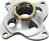Billet Aluminum Sprocket Hub - For 87-10 Honda TRX250X TRX300EX