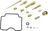 Carburetor Repair Kit - For 00-04 Yamaha 400 Kodiak