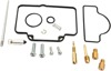 Carburetor Repair Kit - For 89-92 Suzuki RMX250