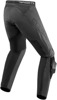 Hypersport Leather Pants - Black Men's Size 50