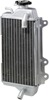 Left Radiator - For 14-15 Honda CRF250R