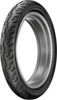 D401 130/90B16 Front Motorcycle Tire
