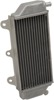 Left Radiator - For 14-18 Yamaha YZ250F YZ450F