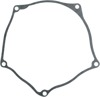 Outer Clutch Cover Gasket - For 09-20 Kawasaki KX250F