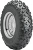 Trail Pro 4 Ply Bias Front Tire 25 x 10-12