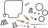 ATV Carburetor Repair Kit - For 01-04 Honda TRX500 Rubicon
