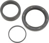 Countershaft Seal Kit - 04-07 CR125R, 04-15 CRF250X, 04-16 CRF250R