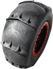 Heat 6 Ply Bias Front Tire 29 x 10-14